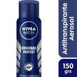 Desodorante-Antitranspirante-Nivea-Men-Protect---Care-150-Ml-_1