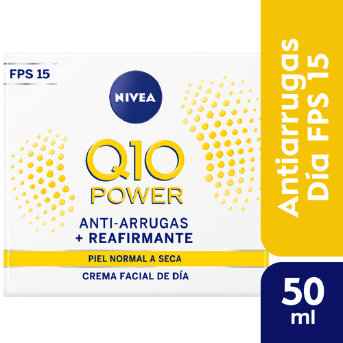 Crema-Nivea-Q10-Plus-de-Dia-50-Ml-_1