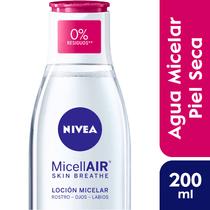 LOCION-MICELAR-3-EN-1-NIVEA-200ML_1