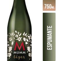 ESPUMANTE-LEGER-MUMM-750-CC_1