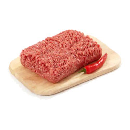 Carne-Picada-de-Nalga-500-Gr-_1