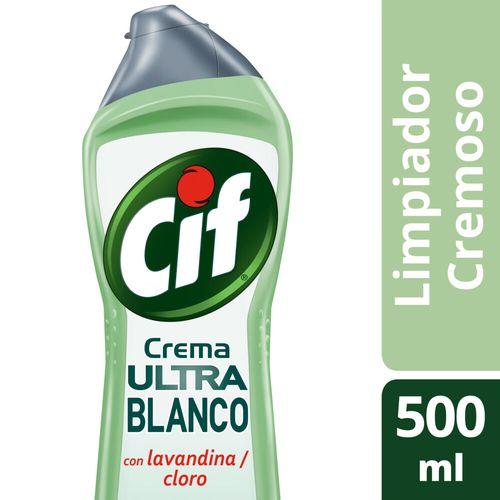 Limpiador-Cremoso-Cif-500-Ml-_1