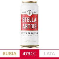 Cerveza-Stella-Artois-en-Lata-473-ml-_1
