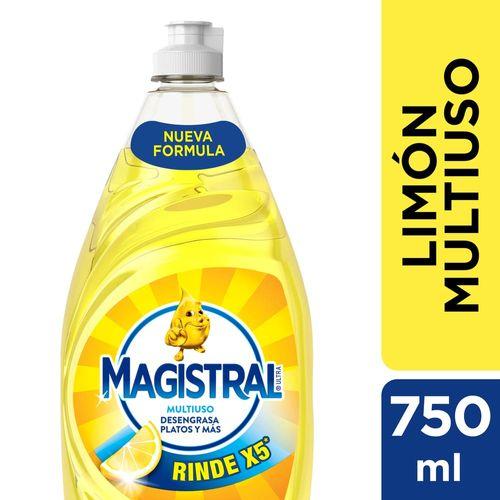 Lavavajillas-Magistral-Limon-750-Ml-_1