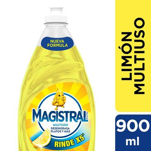 Lavavajillas-Magistral-Limon-900-Ml-_1