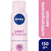Desodorante-Antitranspirante-Nivea-Pearl---Beauty-150-Ml-_1