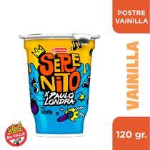 Postre-Serenito-Comun-Pote-120-Gr_1