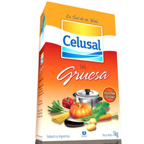 Sal-Gruesa-Celusal-1-Kg-_1