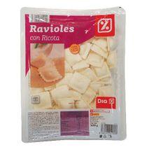 Ravioles-DIA-Ricotta-500-Gr-_1