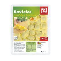 Ravioles-DIA-Pollo-y-Espinaca-500-Gr-_1