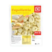 Capelletis-DIA-4-Quesos-500-Gr-_1