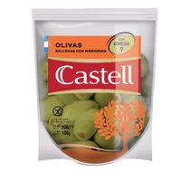 Aceituna-Verde-Rellena-Castell-200-Gr-_1