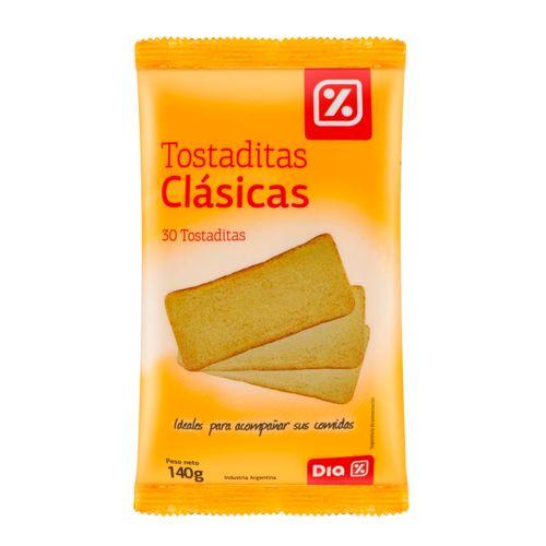 Tostaditas-DIA-Clasicas-140-Gr-_1