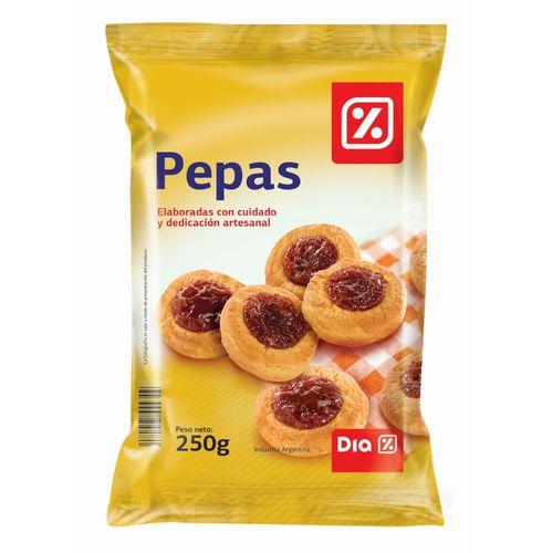 Galletitas-Pepas-DIA-250-Gr-_1