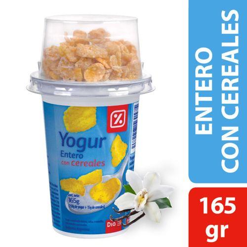 Yogur-Entero-DIA-con-Cereales-165-Gr-_1