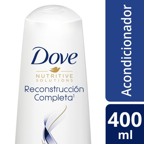 Acondicionador-Dove-Reconstruccion-Completa-400-Ml-_1