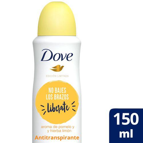 Desodorante-femenino-aerosol-Dove-Pomelo-Limon-150-Ml-_1