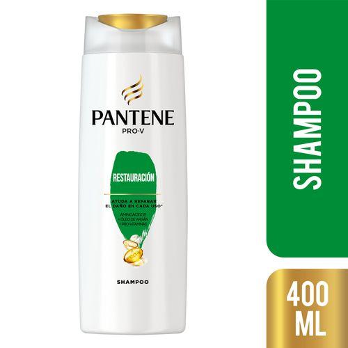 Shampoo-Pantene-ProV-Restauracion-400-Ml-_1