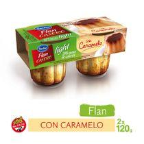 Flan-de-Vainilla-Light-casero-Sancor-240-Gr-_1