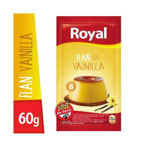 Polvo-Flan-Vainilla-Royal-60-Gr-_1
