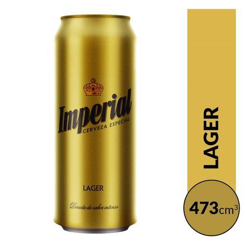 Cerveza-Imperial-Lata-473-ml-_1
