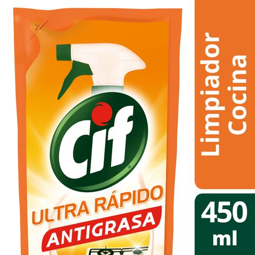 Limpiador-Liquido-Cif-Antigrasa-Repuesto-450-Ml-_1
