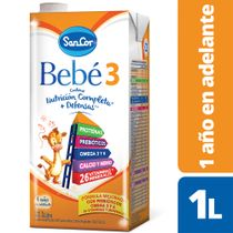Leche-Infantil-Sancor-Sabor-Original-Bebe-3--1-Lt-_1
