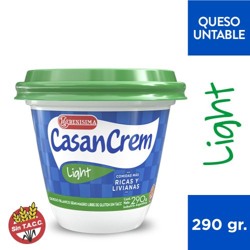 Queso-crema-Light-Casancrem-290-Gr-_1