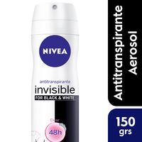 Desodorante-Invisible-Black-and-White-Clear-150-Ml-_1