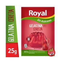 Gelatina-Light-Bi-Pouch-Royal-Sabor-Cereza-25-Gr-_1