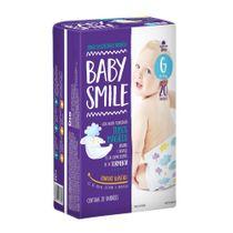 Pañales-BabySmile-Talle-G-10--13-Kg--20-Un-_1