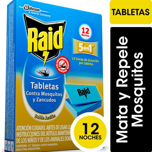Tabletas-para-Mosquitos-Raid-12-Ud-_1