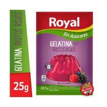 Gelatina-Light-Royal-Sabor-Frutos-Rojos-25-Gr-_1