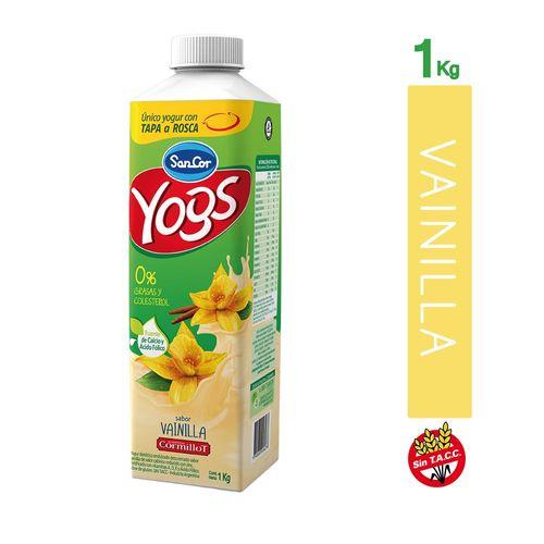 Yogur-Descremado-Bebible-Yogs-Vainilla-1-Lt-_1