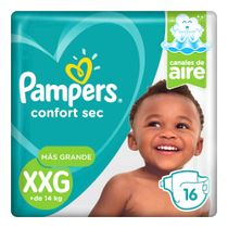 Pañales-Pampers-Confort-Sec-XXG-16-Un-_1