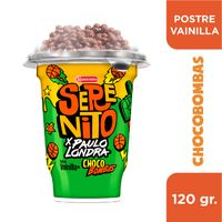 Postre-Serenito-Vanilla-con-bombas-crocantes-118-Gr-_1