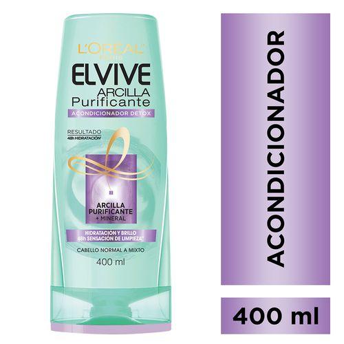 Acondicionador-Elvive-Arcilla-Purificante-400-Ml-_1