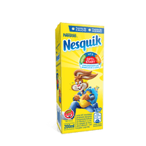 Nesquik-Listo-para-Tomar-200-Ml-_1