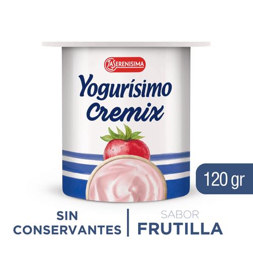 Yogur-Entero-Yogurisimo-Cremix-Frutilla-120-Gr-_1