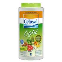 Sal-Fina-Light-Celusal-235-Gr-_1