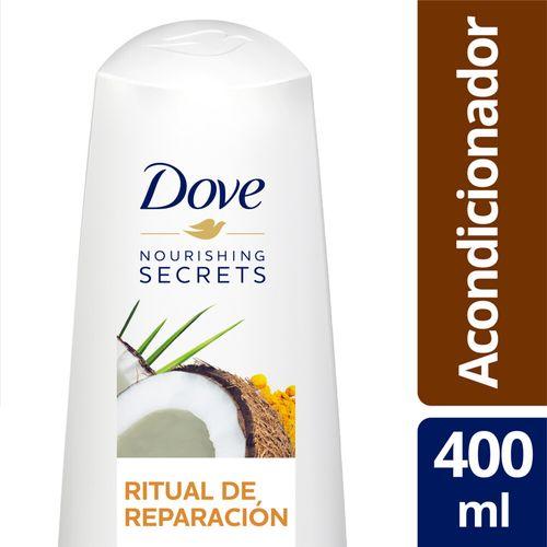 Acondicionador-Dove-Ritual-de-Reparacion-Coco-y-Curcuma-400-Ml-_1