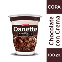 Copa-Danette-Chocolate-con-Crema-100-Gr-_1