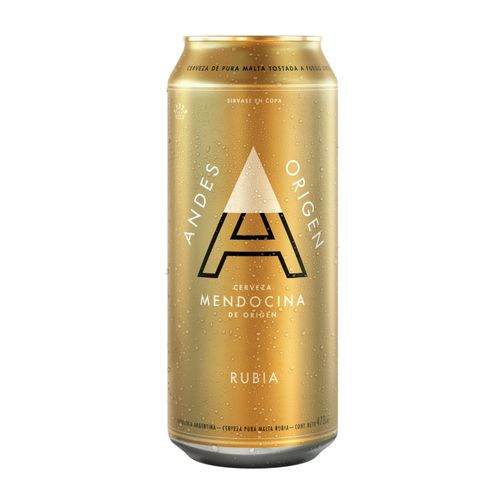 Cerveza-Andes-Rubia-en-lata-473-Ml-_1