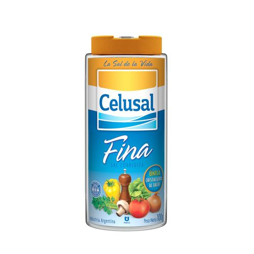 Celusal-fina-Salero-250-Gr_1