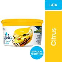 Aromatizador-de-Autos-Glade-Limon-70-Gr-_1