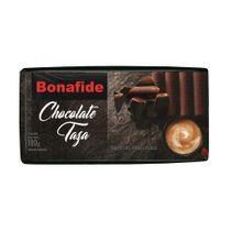 Chocolate-para-Taza-Bonafide-100-Gr-_1