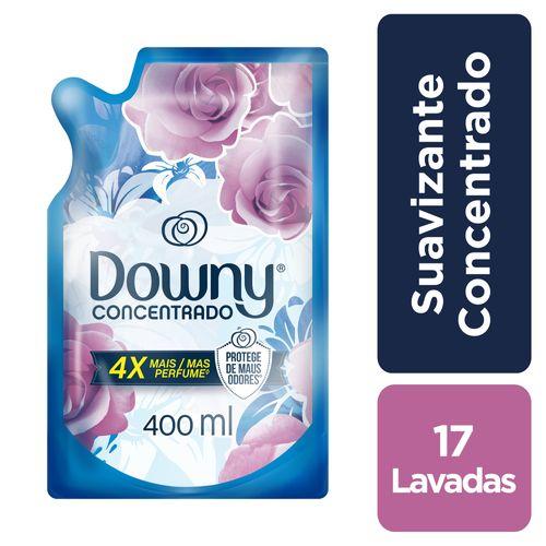 Suavizante-Concentrado-para-Ropa-Downy-400-Ml-_1