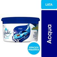 Mini-Gel-Glade-Acqua-para-autos-70-Gr-_1