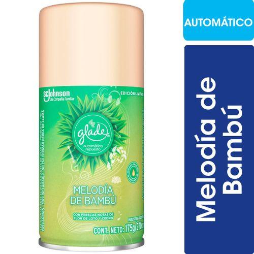 Desodorante-Automatico-Glade-270-Ml_1