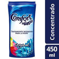 Suavizante-para-ropa-Comfort-450-Ml-_1